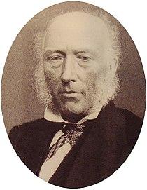 John Phillips.JPG