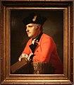 John singleton copley, il colonnello john montresor, 1771 ca.jpg