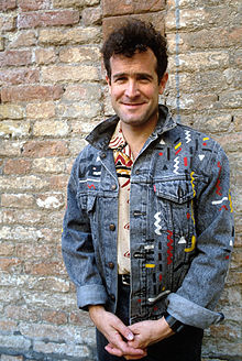 Johnny Clegg.jpg