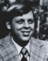 Johnny Isakson 1977.png