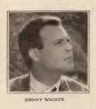 Johnny Walker (Actor).png
