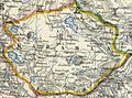 Johnston, Alexander Keith (1804-1871). Turkey in Asia, Transcaucasia. 1861 (DB).jpg
