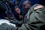 Joint Readiness Training Center 130222-F-XL333-828.jpg