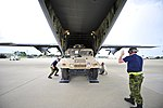 Joint Readiness Training Center rotation 13-09 (9729667585).jpg