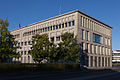 Jona-Stadthaus.jpg