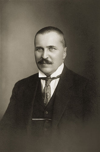 Jonas Vileišis - Jonas Vileišis