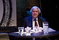 Joop van Zijl in 2010.jpg