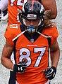 Jordan Taylor (American football).JPG