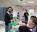 Jornada electoral en Andalucía. 22 marzo 2015 (16688315727).jpg