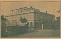 Jornal da Europa - Teatro Manuel de Arriaga, Funchal.jpg