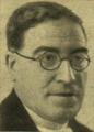 José Gafo Muñiz.png