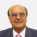 José Ignacio de Mendiguren.png