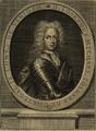 José Miguel de Portugal e Castro.png
