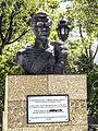 Jose-miguel-carrera-busto.jpg