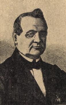 Josef Růžička (Josef Růžička jeho život a dílo).png