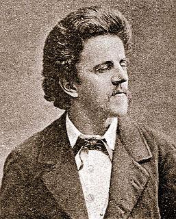 Josef Labor Austrian composer, pianist and organist