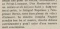 Josefa Nogué Sala Parés 1905.png