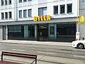 Josefstädter Straße 78 Billa.jpg