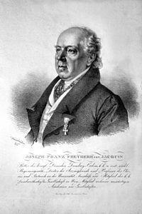 Joseph Franz von Jacquin.jpg