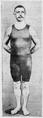 Joseph Nuttall (swimmer).png