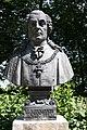 Joseph Wenzel Fürst von Liechtenstein - bust.jpg