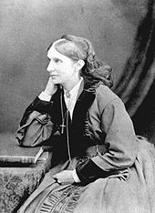 josephine butler actor