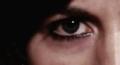 Josie's eye.png