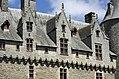 Josselin (Morbihan). (35850501602).jpg