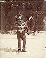 Joueur de Guitare MET DP124776.jpg