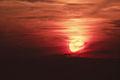 Journey to the sun (4747250490).jpg