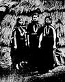 Jovenes Mapuche 1903.jpg