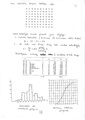 Joxemai estatistika 02.pdf