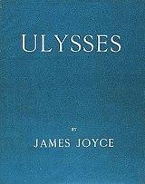 external image 160px-JoyceUlysses2.jpg