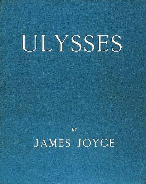 File:JoyceUlysses2.jpg