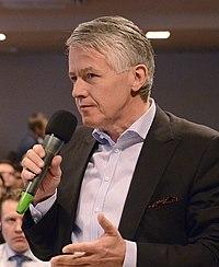 Jozef Kollár (politik) 2015.jpg