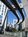 Jrb 20081125 Chiba Urban Monorail 001.JPG
