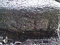 Jt germany luebeck grenzstein jahneiche.jpg