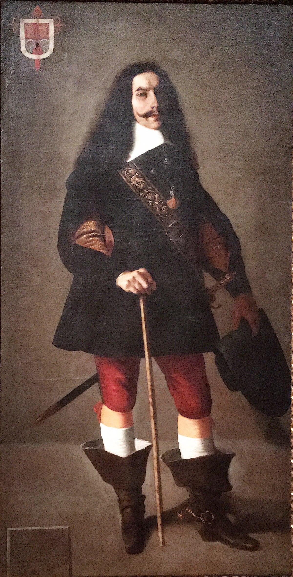 Juan Bazo de Moreda - Wikipedia