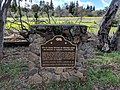 Juana Briones home marker.jpg