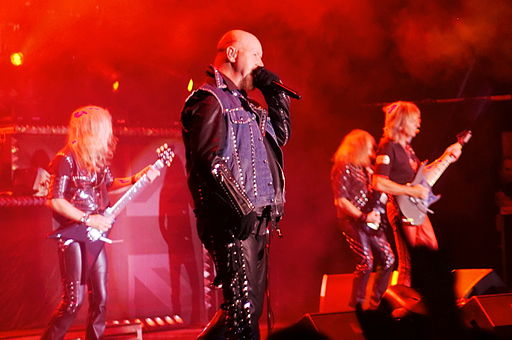 Judas Priest 2799-2010-30-01