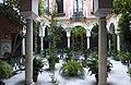 Juderia de Sevilla-Patio (Calle Ximenez de Enciso)-20110915-08992.jpg