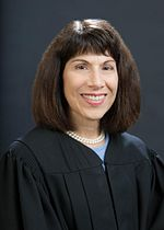 Judge Beth Freeman2.jpg