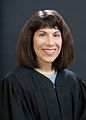Judge Beth Freeman2.jpg