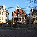 Julia-Ann Historic District (25705339001).jpg