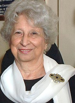 Julia Constenla (1927-2011).jpg