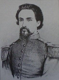 Julio Campos.jpg