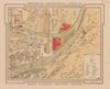 100px julius weber schweizerische landesausstellung in z%c3%bcrich 1883 projekt platzsiptz industriequartier