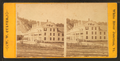 Junction house, White River Junction, Vt, by Culver, W. W., 1837-.png