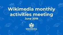 June 2019 Monthly Activities Meeting.pdf