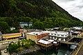 Juneau, Alaska - panoramio (10).jpg